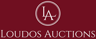 Loudos Fine Art & Auctions