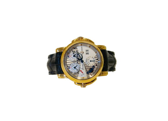 Auction of Fine Art, Antiques, Jewellery & Watches, 5 March 2021 at 19:00