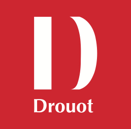 Announcing our partnership with Drouot Digital
